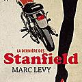 la-derniere-des-stanfield-902325-264-432