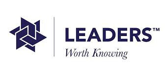LEADERS LEADERS