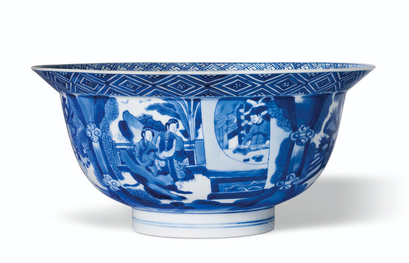 2020_NYR_18417_0019_000(a_blue_and_white_bowl_kangxi_six-character_mark_in_underglaze_blue_wit)
