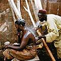 Rituel de purification contre les mauvais esprits du marabout voyant sérieux honnête tchegnon