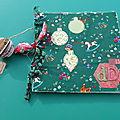 Journal de Noël 2013