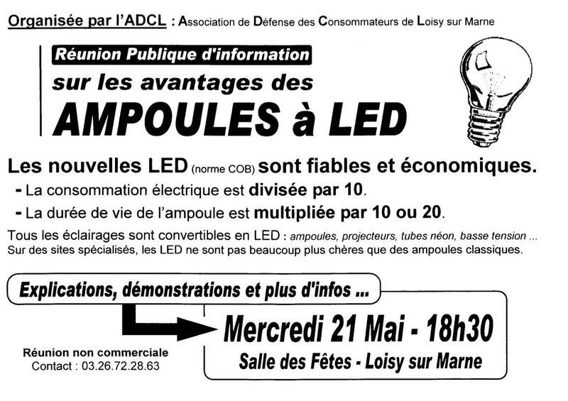 led - copie