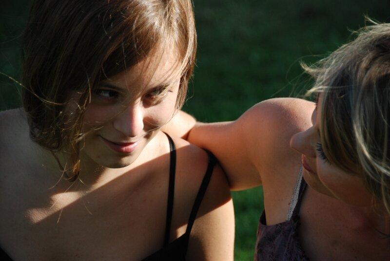 cathy juillet 2009 076