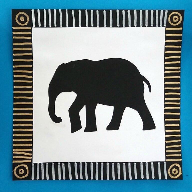 275_Afrique_Eléphants36