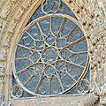 07 - Cathédrale Notre-Dame de Reims