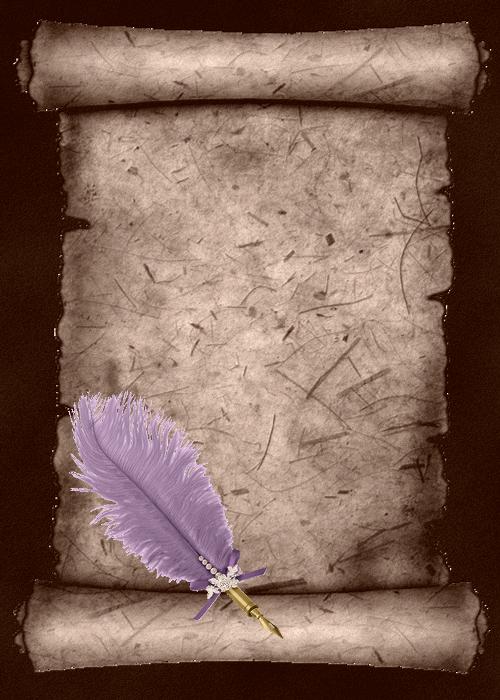 créations minouchapassion (5)