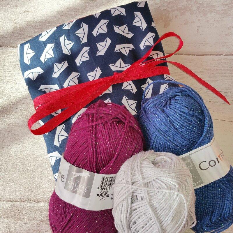pochette-crochet-laine-diy-rangement-4