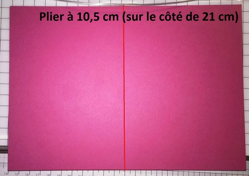 carte vase pop up 2 tuto (4)