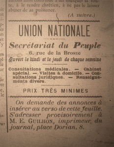 Union_nationale