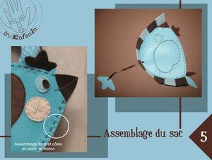 07_Assemblage