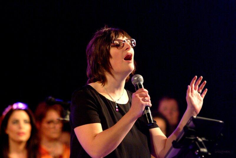 festigospel 8nov15 concert_129 Melanie irisgwen