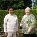 Avec Paulette 05-2010