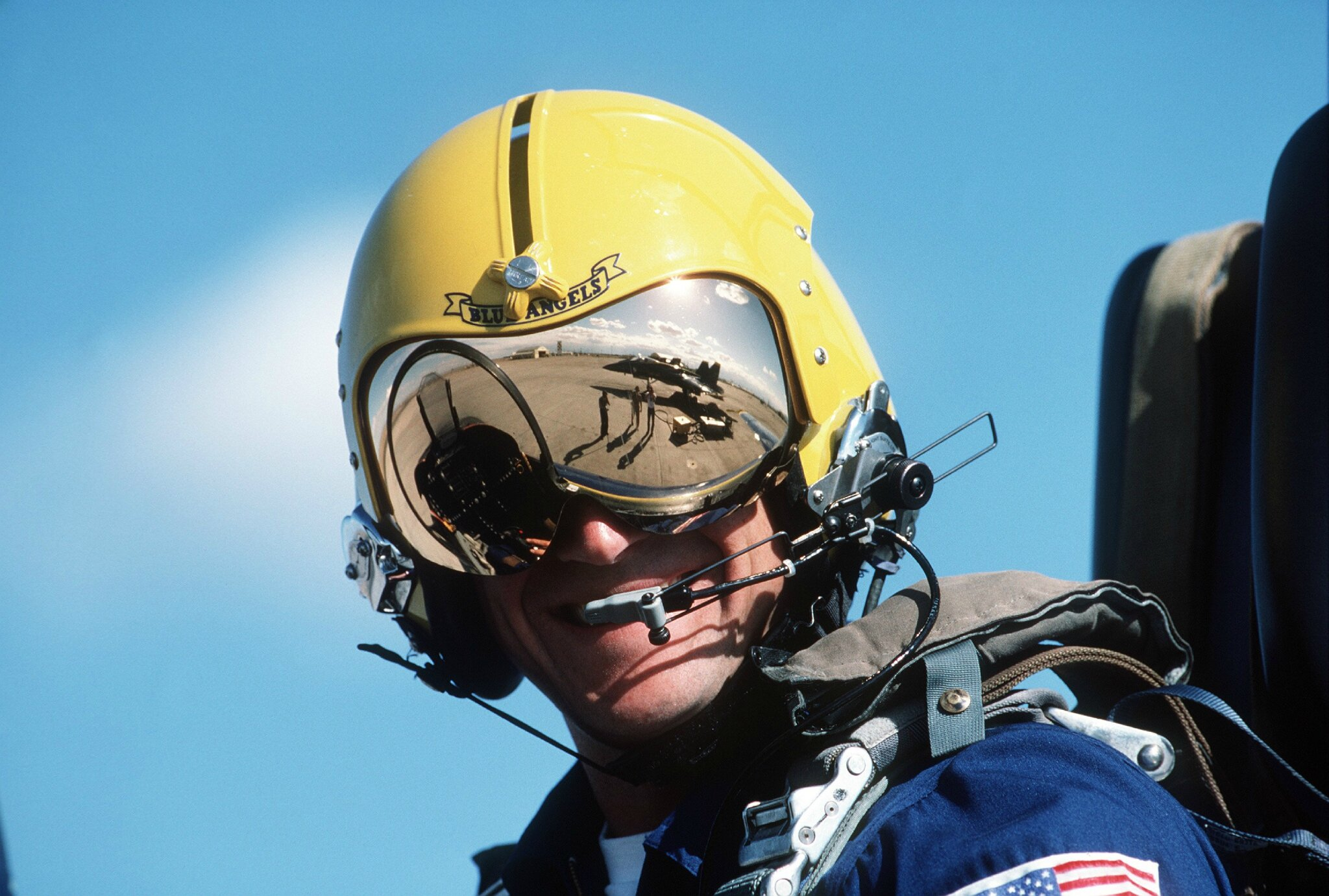 Blue_Angels_Pilot