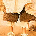 MP ollie leggings white and ivory.3 under a bloomers.2.jpg