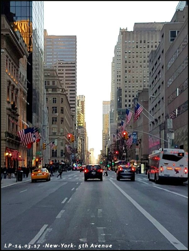 4-NY-4-5th avenue-13
