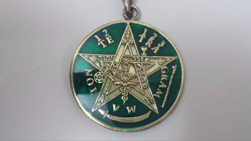 talisman-de-venus-atrae-el-amor-y-aumenta-tu-suerte-en-amor-D_NQ_NP_950901-MLM20434944389_092015-F