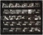 by_elliott_erwitt-CONTACT-SHEET-NUMBER-573-1956-1-BHC0350