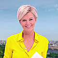 estellecolin07.2018_09_14_journal7h30telematinFRANCE2