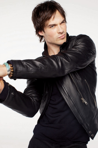 Photo_Shoots_and_Modelling_ian_somerhalder_22332890_266_399