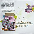 K*pancol addict