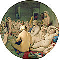 Le_Bain_Turc,_by_Jean_Auguste_Dominique_Ingres,_from_C2RMF_retouched