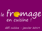 defi_fromage_400x300