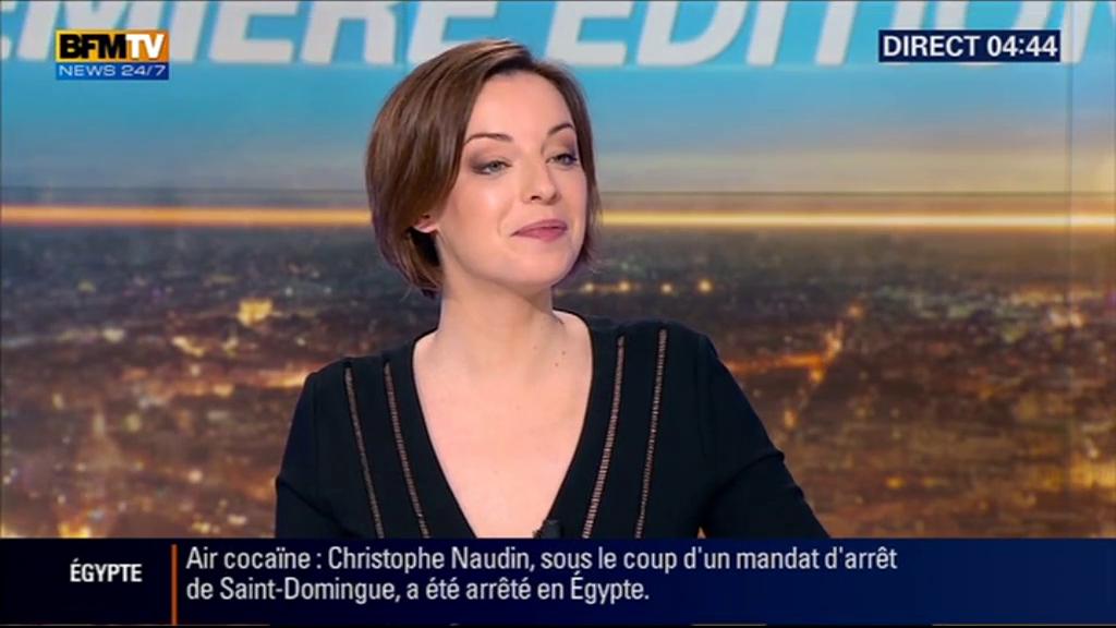carolinedieudonne03.2016_02_05_premiereeditionBFMTV