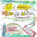 Songes de solstice à combourg