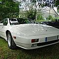Lotus esprit turbo hci stevens 1988