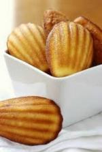 madeleines-a-l-ancienne