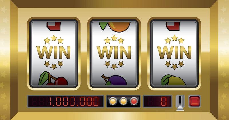 635832791238661591-jackpot