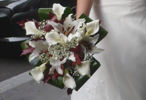 w_bouquet