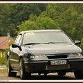 Ordonnaz_2014_M3_503