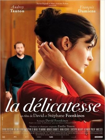 film_la_d_licatesse