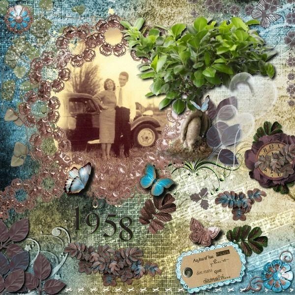 kit Entre ciel et chocolat_1958_maman et papa_002_600x600