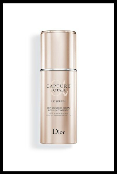 dior capture totale le serum 3