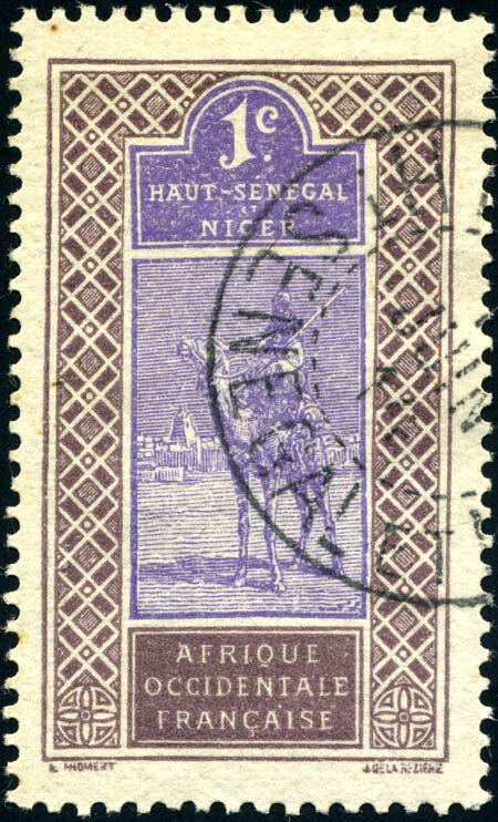 Stamp_Upper_Senegal_and_Niger_1914_1c