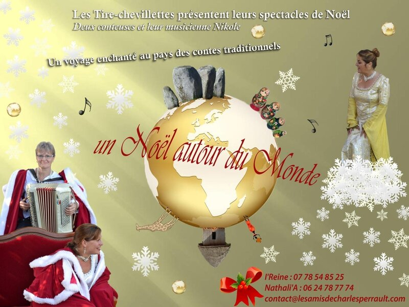 Flyer Noël jpg recto