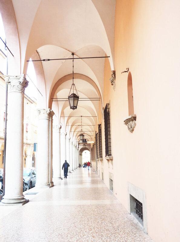 18-bologne-rooadtrip-italie-italia-voyage-ma-rue-bric-a-brac