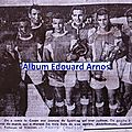 10 - arnos edouard - n°563 - photos