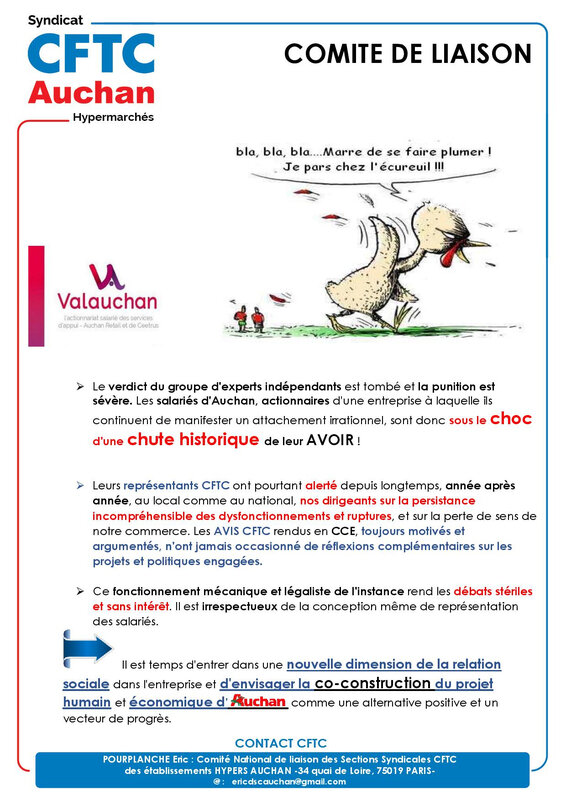tract valauchan co construction-page-001