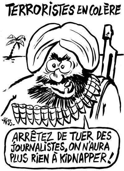riss_201113_ch1118_Terroriste_Colere