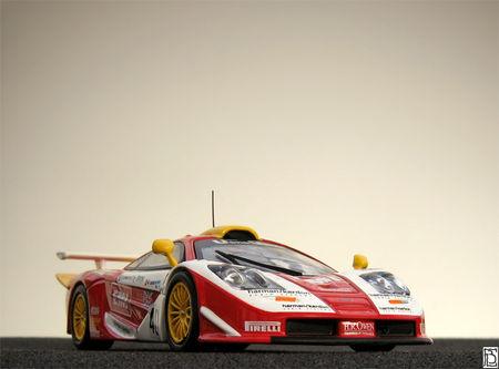 McLarenF1GTR98_03