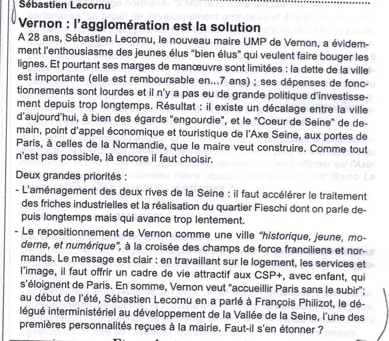 Vernon_1