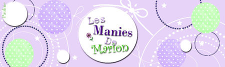 ManieMarion3_copie