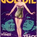 jean-1931-film-Goldie-aff-01