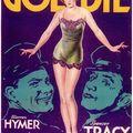 jean-1931-film-Goldie-aff-01