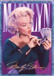card_marilyn_serie1_num25