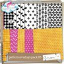 preview_pattern_overlays05_69fff