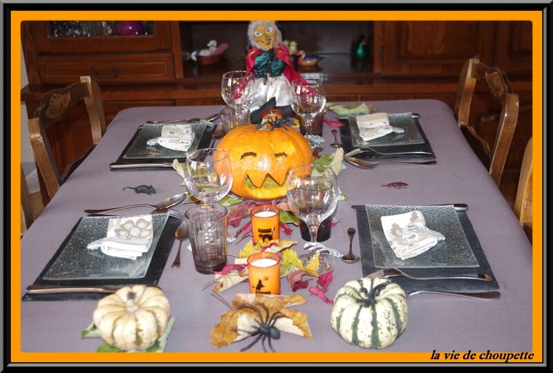 table halloween 2015-319
